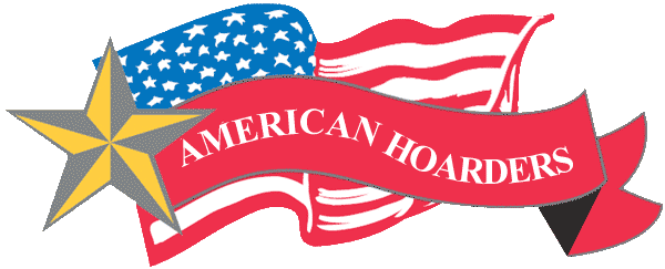 American Hoarders Specialty Cleaning Services, Wisconsin & Illinois